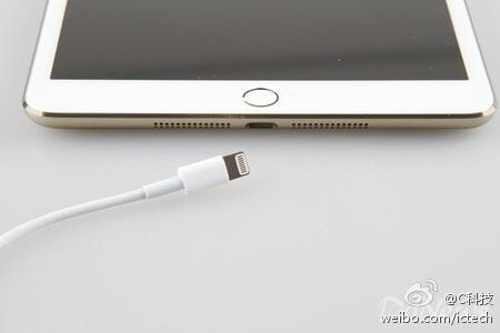 ipad_mini2_leak_touchid
