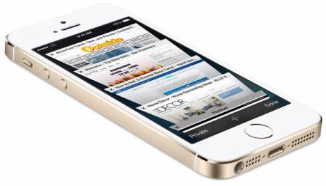 iphone-5s--09-2013