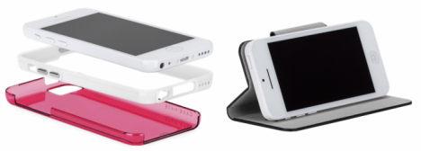 iphone case case-mate