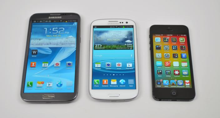 iphone5_displayvergleich