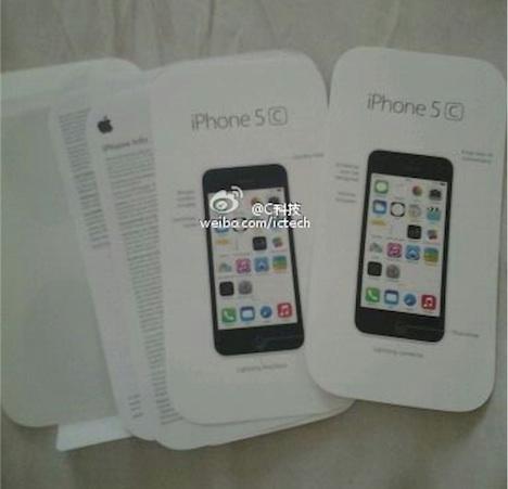 iphone5c_anleitung1