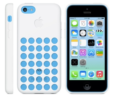 iphone5c_case