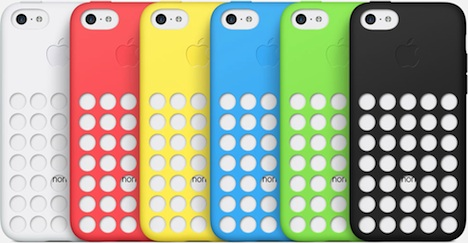iphone5c_case_apple