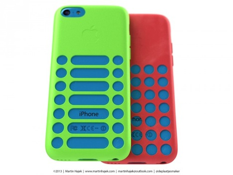 iphone5c_cases_hajek1