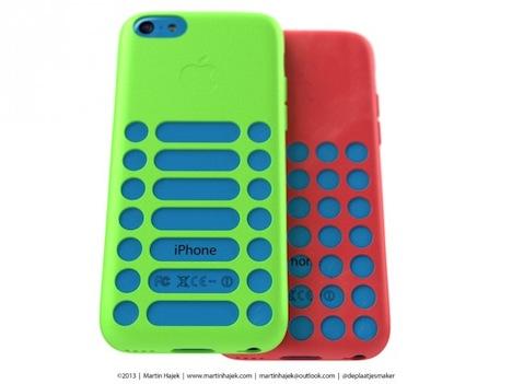 iphone5c_cases_hajek1