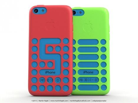 iphone5c_cases_hajek2