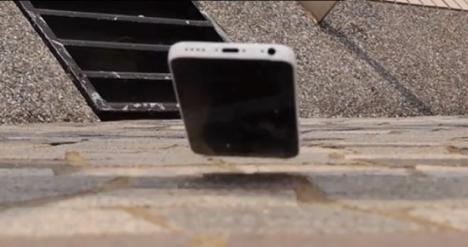 iphone5c_droptest