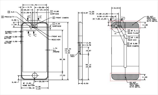 iphone5c_guide_cases