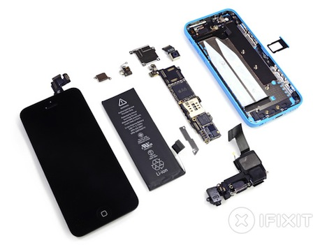 iphone5c_ifixit1
