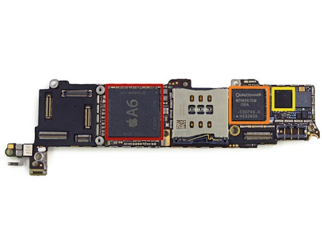 iphone5c_ifixit2