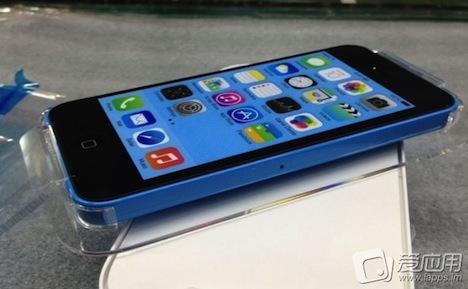 iphone5c_leak_blau