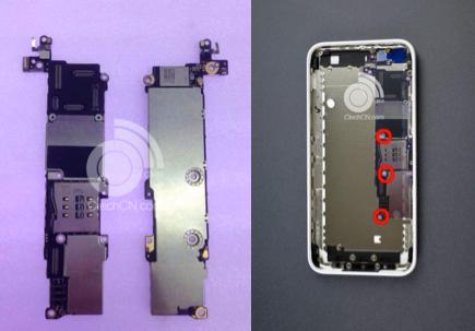 iphone5c_logic_geh