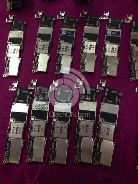 iphone5c_logic_geh2