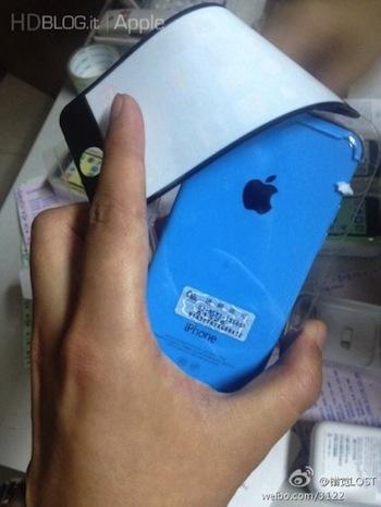 iphone5c_unboxing