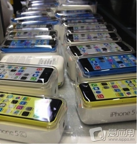 iphone5c_verpackung