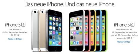 iphone5c_vorbestellen_apple