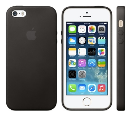 iphone5s_case
