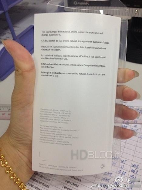 iphone5s_case_leak1
