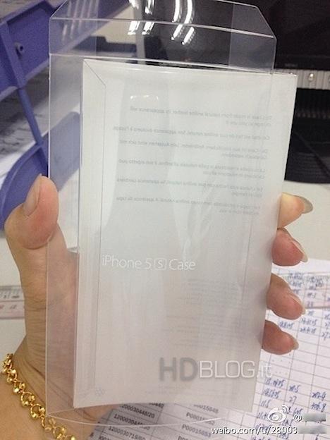 iphone5s_case_leak2