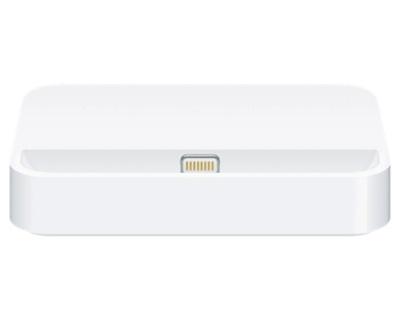 iphone5s_dock