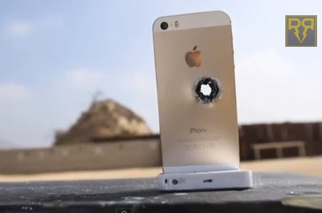 iphone5s_durchschossen