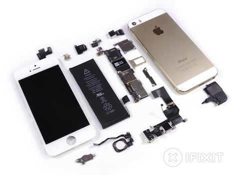 iphone5s_ifixit1