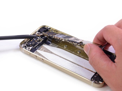 iphone5s_ifixit3