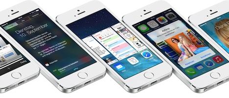 iphone5s_ios7
