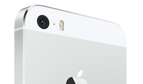 iphone5s_kamera