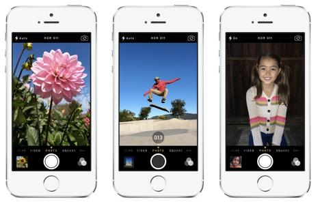 iphone5s_kamera_app