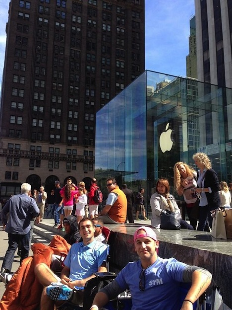 iphone5s_line_5th