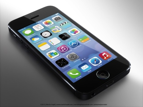 iphone5s_mockup_ring2
