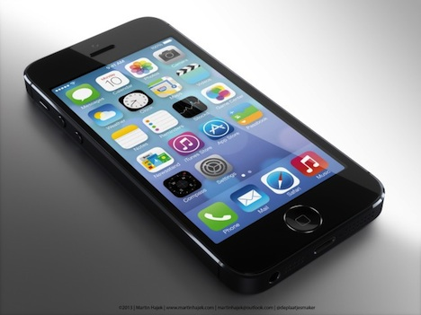 iphone5s_mockup_ring3