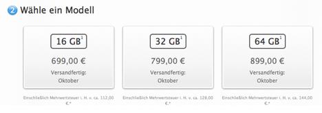 iphone5s_oktober