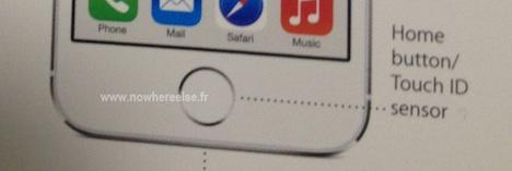 iphone5s_quick1