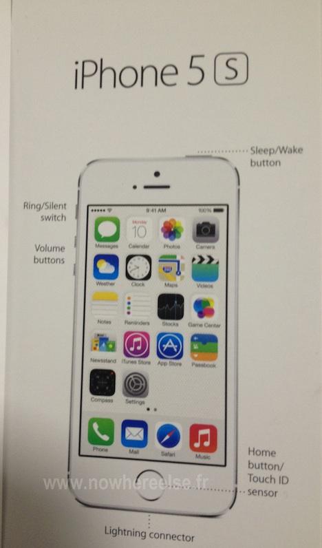 iphone5s_quick2