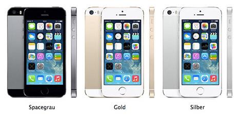 iphone5s_silber_gold_grau