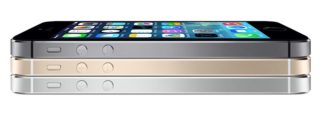 iPhone 6: Keynote am 16. September, Verkaufsstart am 14. Oktober?