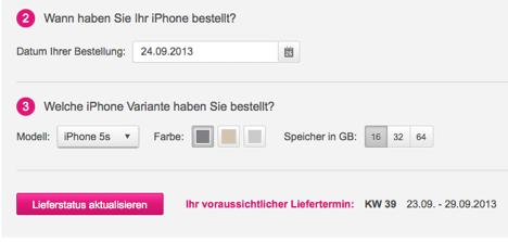 iphone5s_telekom_lieferstatus