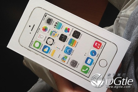 iphone5s_unboxing1