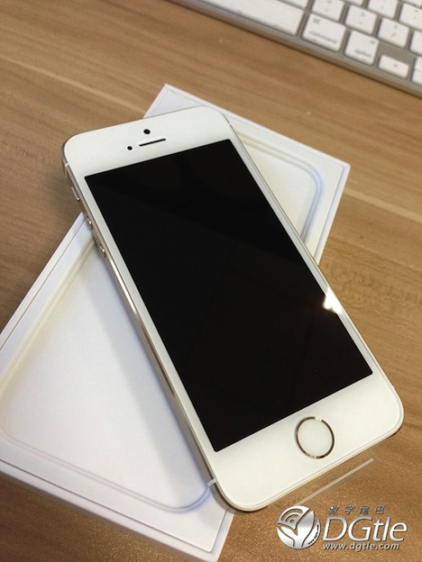 iphone5s_unboxing4