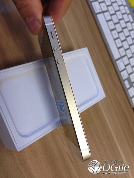iphone5s_unboxing5