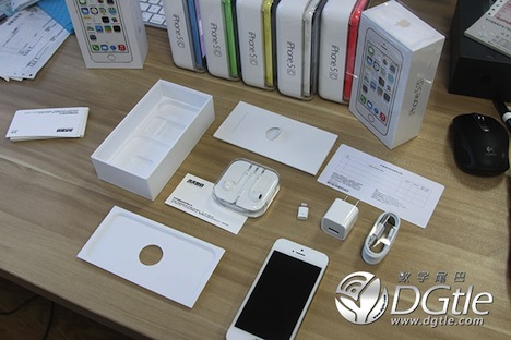 iphone5s_unboxing6