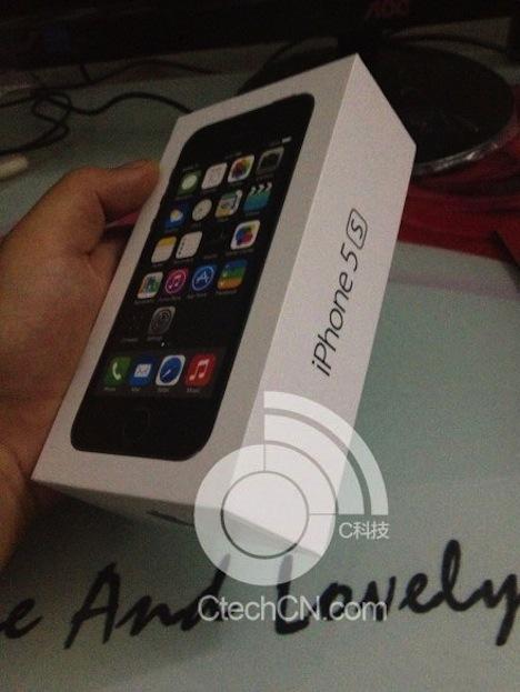 iphone5s_verp_leak1