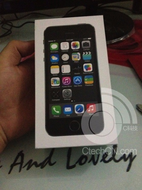 iphone5s_verp_leak2