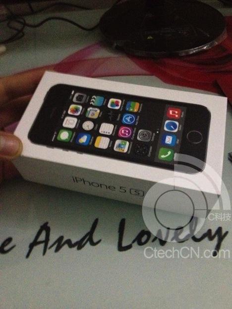 iphone5s_verp_leak3