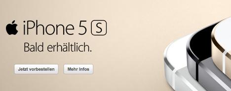 iphone5s_vodafone_vorbestellen