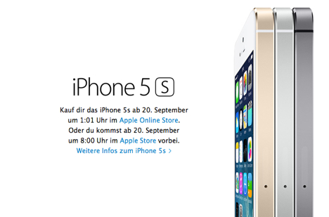 iphone5s_vorbestellen_apple