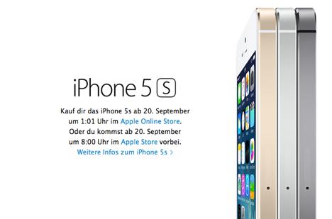 iphone5s_vorbestellen_apple
