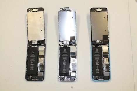 iphone5sc_teardown1
